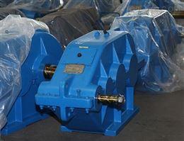 圆柱:ZSC750-19.97-1齿轮减速机