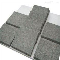 防火匀质保温板 阻燃聚合物聚苯板厂家