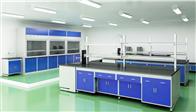 广州实验台 全钢实验家具