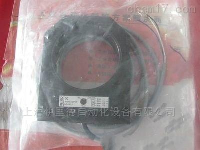 中国台湾力科RIKO反射式光纤