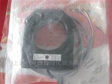 PRS-220台湾力科RIKO反射式光纤