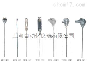 PT102铂电阻