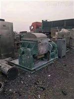 二手电加热捏合机回收供应