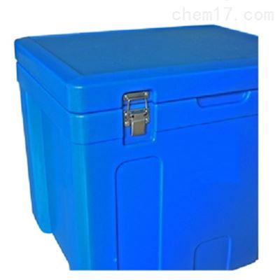 68L冷鏈保溫箱