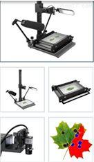 叶面积叶特征高速测量分析仪