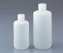 氟加工细口试剂瓶