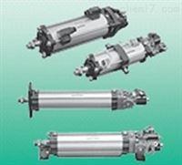 SMG-L-16-20,销售CKD带阀气缸