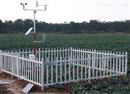 六要素气象站,LC-QX-锦州利诚自动化