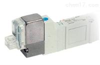 SMC电磁阀SY3120-5LZD-M5的注意事项
