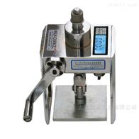 HC-6000C一体式粘结强度检测仪