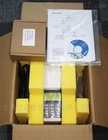 ABI梯度PCR仪2720型