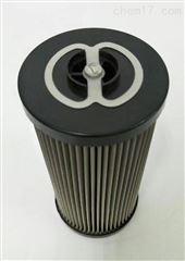 兰美拉液压站油滤芯MF1002A10HB
