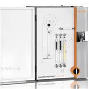 ONH-p氧氮氫分析儀