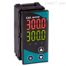 MAXVU英国WEST温度控制器新品上市