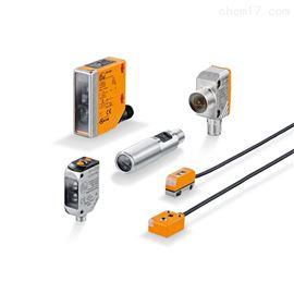 德国IFM光电传感器OH5008