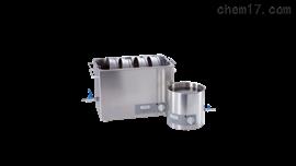 超声波清洗机LABORETTE 17(2 种型号)