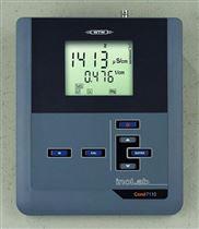 实验室电导率仪 inoLab Cond 7110/7310