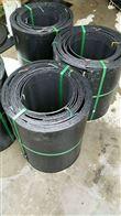 保温管道优质接口电热熔套厂家