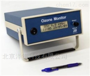 美国进口Model202型臭氧检测仪
