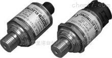 HDA 8700德国贺德克HYDAC压力传感器