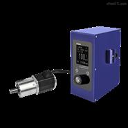 WIGGENS WB1800-EC分体式高速大扭距搅拌器