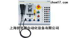 PES德国皮尔兹PILZ传感器技术控制面板