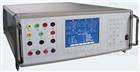 西藏交直流指示仪表检定装置