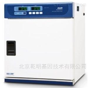 艺斯高/Esco Isotherm® 自然对流型培养箱
