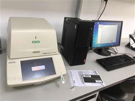 bio-rad伯乐CFX384 Touch荧光定量PCR仪