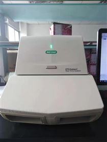 bio-rad伯乐CFX Connect荧光定量PCR仪