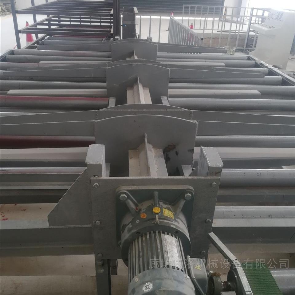 现浇筑外模板设备厂家供应原料