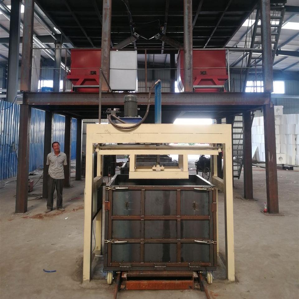 匀质板压制型切割锯设备配件