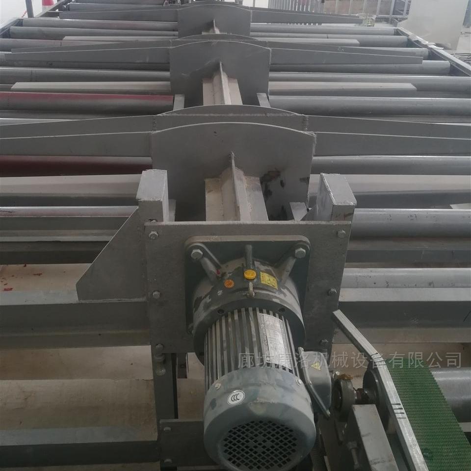 现浇筑免拆模板设备销售生产设备