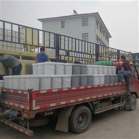KL-11硅质保温板改性剂添加剂生产工艺