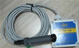B12-34-7-2000-1美国ATIB12 二线气体变送器-检测仪优势明显