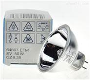 MK-3酶標儀燈泡