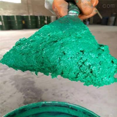 高温乙烯基玻璃鳞片胶泥