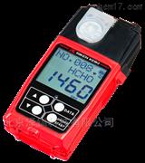 FP-31光电光度法甲醛测定仪