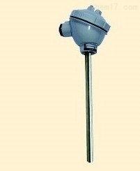 WRNK2-140 防爆热电偶