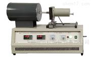 湘潭湘科ZRPY-DW低溫膨脹儀,膨脹系數儀
