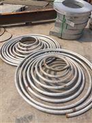 新民不锈钢弯管公司,弯管厂