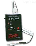 412440-S过程校准检验器