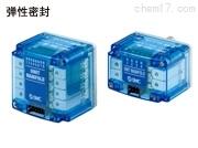 日本SMC方向控制元件直动式电磁阀