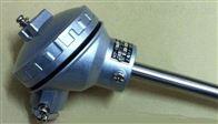 WZPK2-263S铠装热电阻