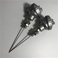 WZPK2-238S铠装热电阻
