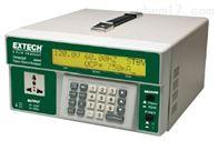 380820交流稳压电源