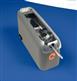 Cellix微流体注射泵