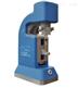 LSP ONE微泵