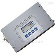 日本com 系统公司  空气负离子检测仪