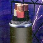 MKVV32煤矿用控制电缆执行标准及规格